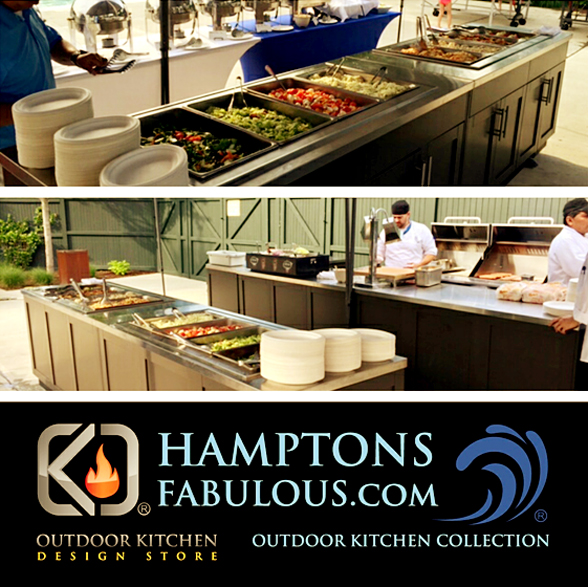 kitchen collection store outdoor kitchen design store hton fabulous com outdoor