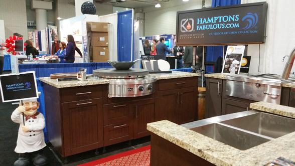 outdoor kitchen design store hampton fabulous com outdoor kitchen collection factory outlet store trademark of the